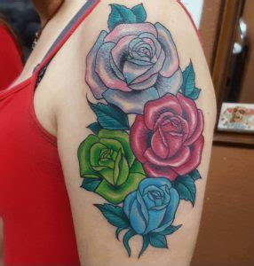 san antonio tattoo shops who are the best san antonio artists top shops near me