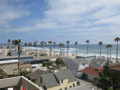 Apartment Specials In Oceanside Ca Coast Updated 2017 Apartment Reviews