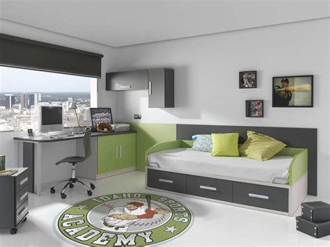 decoracion habitacion juvenil las mejores habitaciones juveniles del mundo buscar con
