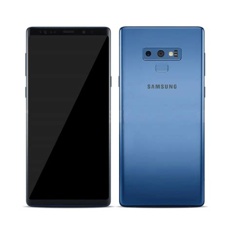 samsung galaxy note 9 skins and wraps xtremeskins