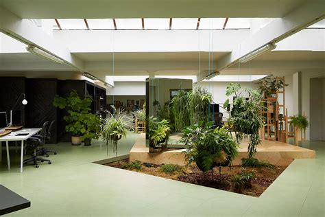 interior garden indoor office garden design ideas 1861 hostelgarden net