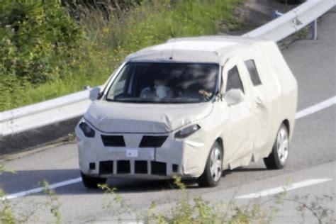 Französisch Auto erwischt erlk 246 nig mercedes renault auf