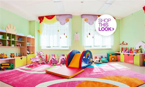 playroom ideas playroom ideas overstock