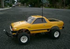 Tamiya Subaru Brat Tamiya Subaru Brat 58384 Rodneysrc