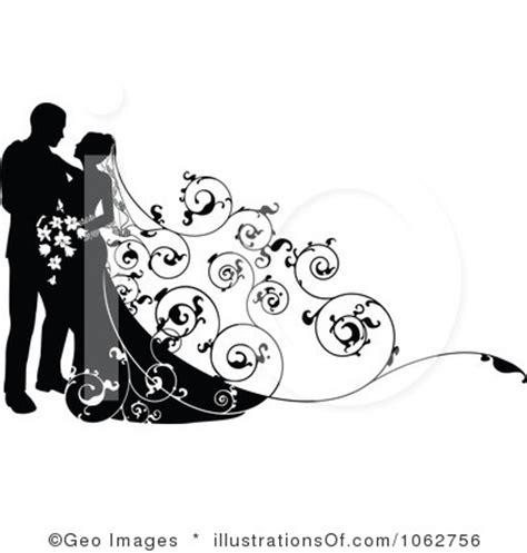 Wedding Images Free by Wedding Free Clipart