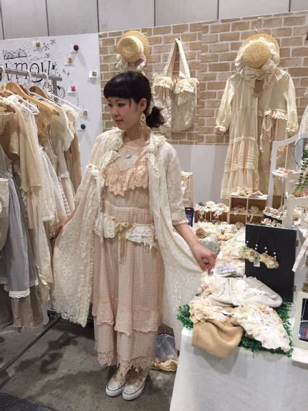mori girl bedroom 283 best 森ガール love images on pinterest mori girl forest girl and mori style