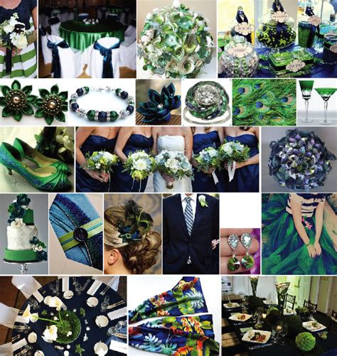 emerald navy ideas by andrea summer color combo emerald navy