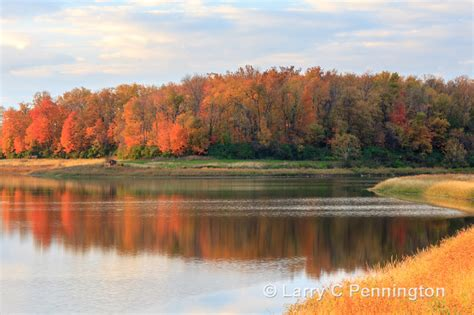 Landscape Photography Kentucky Scenic Kentucky Landscapes Larry C Pennington