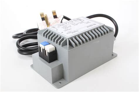 Starter Kit Ddc hattons co uk lenz digital 60520 ln complete dcc starter