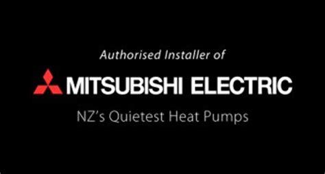 mitsubishi heat pumps christchurch mitsubishi heat pumps christchurch heat