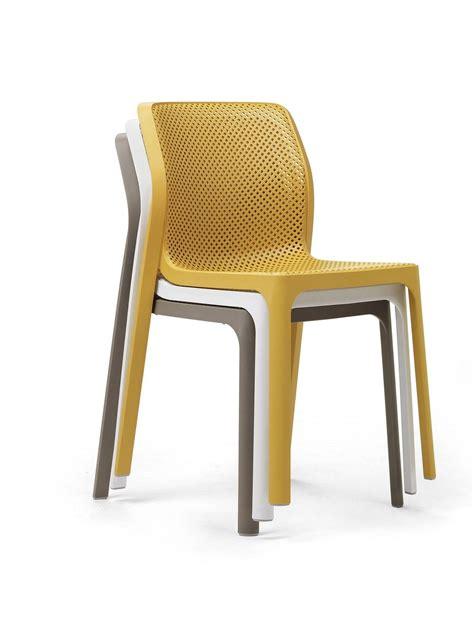 la sedia le nuove sedie e poltroncine al salone mobile 2017