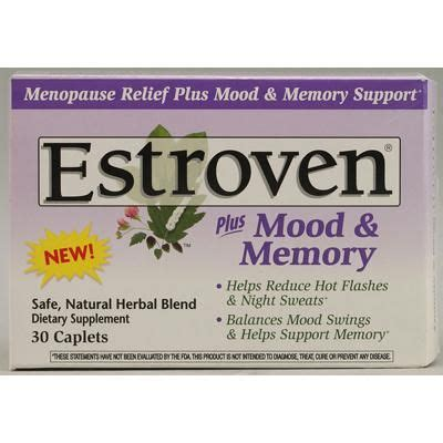 strong mood swings amerifit nutrition estroven plus mood and memory estroven
