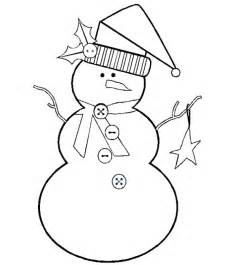 holiday coloring pages free holiday coloring pages 22 coloring kids