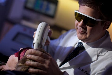 can you get laser hair removal on a tattoo how to get rid of your hair with laser hair removal