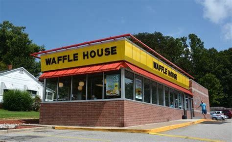 waffle house marion nc waffle house c creek 28 images waffle house 14 photos diners 1064 creek blvd hton