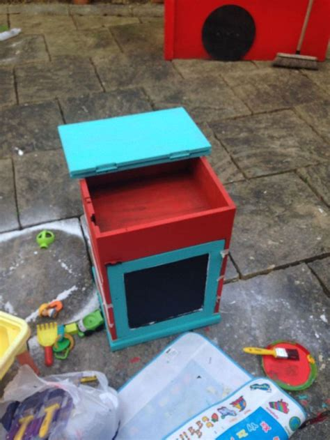 best tool bench for kids 17 best ideas about kids tool bench on pinterest