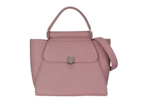 Tas Palomino 7 tas formal santai dari palomino bag