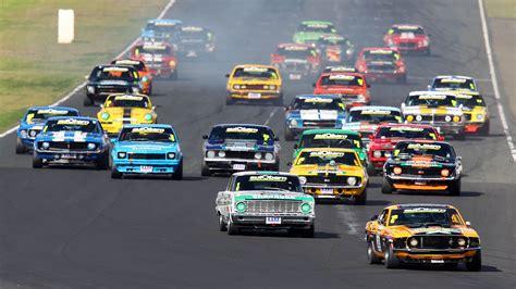 racing iphone wallpaper ford racing iphone wallpaper image 43