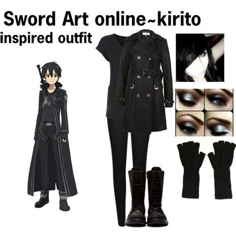 Ryusei Aneko T Shirt Black 339 best anime images on anime