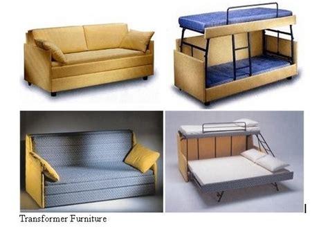 er bed sofa bunk beds bunk er down pinterest