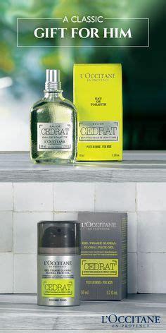 Parfume Mens Collection Citrus Tonic Dan Wood Eau De Toilette 1000 images about s fragrances on cologne eau de toilette and fragrance