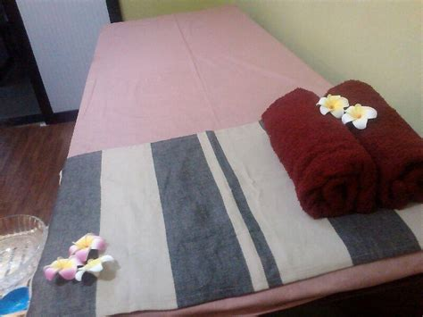 haircut deals in thane deals discounts on thai body thai spa massage at