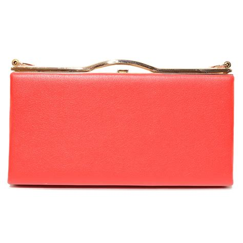 Vintage Inspired Clutches by Vintage Inspired Relief Clutch 562037 100 Ins
