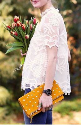 Field Designs Shoes And Clutch For Payless Catwalk by 17 Best Ideas About Yellow Clutch On Yellow