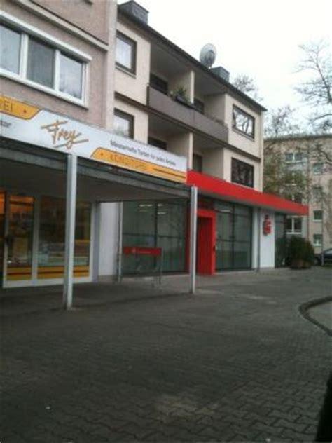 santander bank rüsselsheim sparkasse filialen in ihrer n 228 he finden mit dem cylex filialfinder