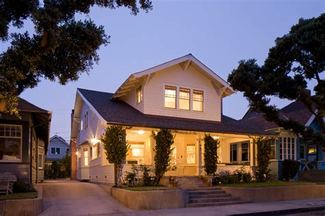 home design craftsman houses for sale los angeles remarkable beach bungalow decor decorating ideas gallery