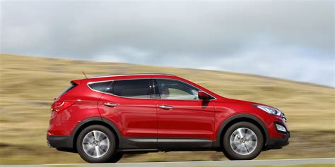 best suv 2011 best affordable midsize suv 2011 autos post