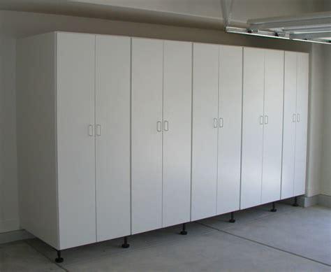 garage storage pantry wishlist    house