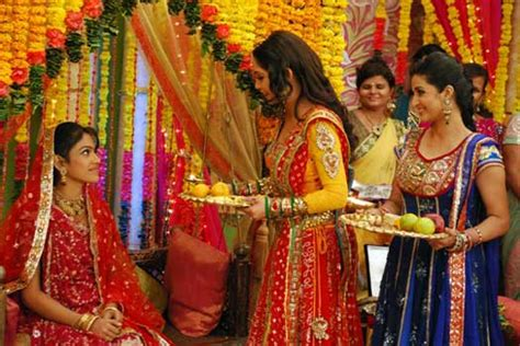 baby shower meaning in telugu godh bharai decoration and themes godh bharai