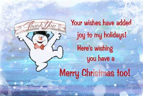 adding joy   holidays    ecards greeting cards