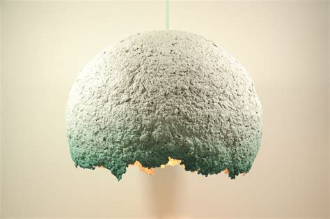 paper mache hanging lights paper mache l 16 reasons why this l is your