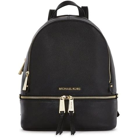 Black Backpack 25 best ideas about black leather backpack on