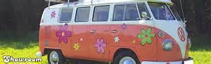 Prilblumen Aufkleber F Rs Auto by Autoaufkleber Aufkleber Hippie Blumen Reserveradcover