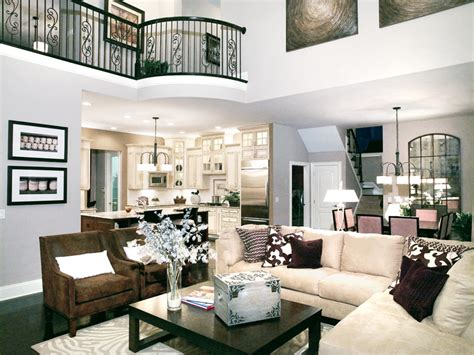 magnolia living room designs new luxury homes for sale in forest nc hasentree signature collection