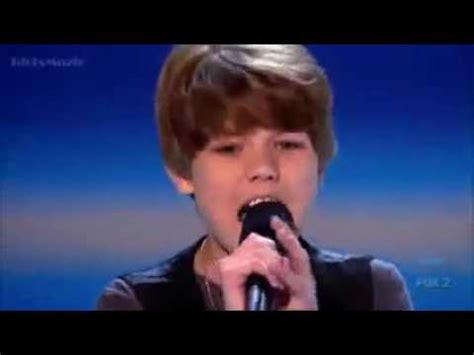 justin bieber on x factor audition baby justin bieber first song in audition x factor usa