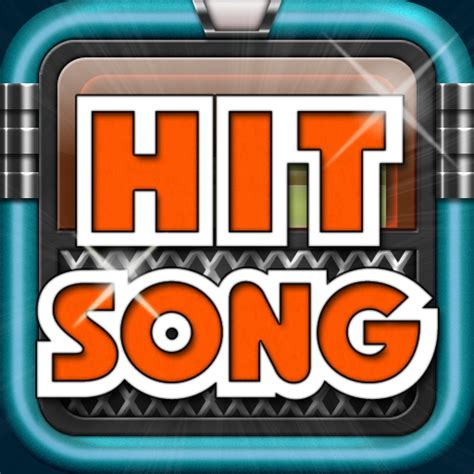 song hits what makes a great song a hit song