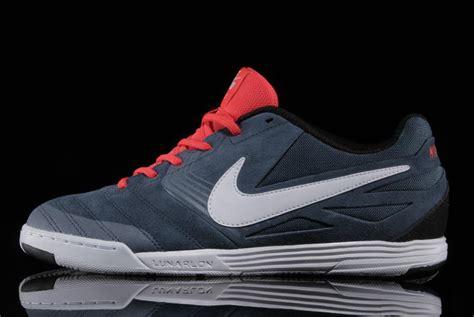 Nike Merqueen 3 nike skateboarding lunar gato