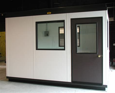 Modular Office Walls by A Wall Modular Inplant Office Photo Gallery