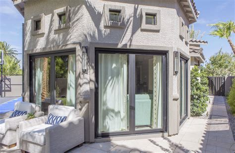 drew scott house property brothers choose las vegas for dream home photos las vegas review