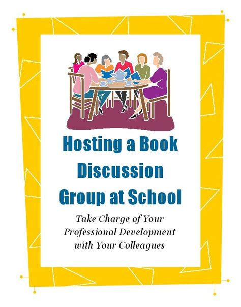 rethinking school how to take charge of your child s education books 19 best images about counseling ideas on