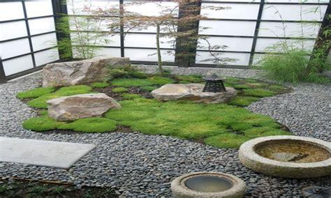 small zen garden ideas 30 unique small zen garden ideas small zen garden ideas