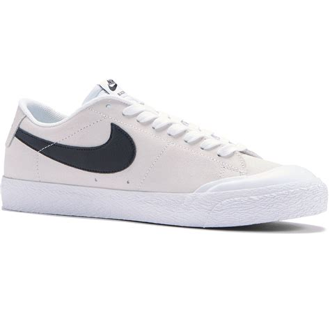 air shoes nike sb air zoom blazer low xt shoes