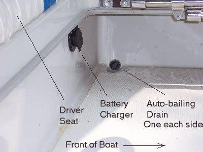 drain plug for ranger boat 2016 chevyblazer autos post