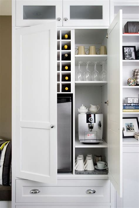 ikea pantry 25 best ideas about ikea kitchen storage on pinterest