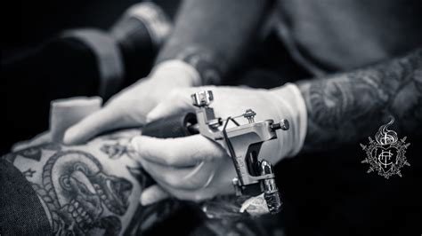 tattoo machine wallpaper hd tattoo machine and ink wallpaper 1000 geometric tattoos