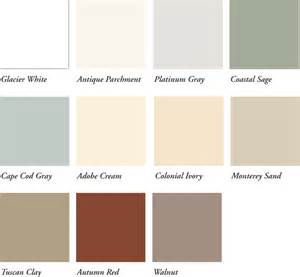 alside siding colors alside products siding steel siding solid color